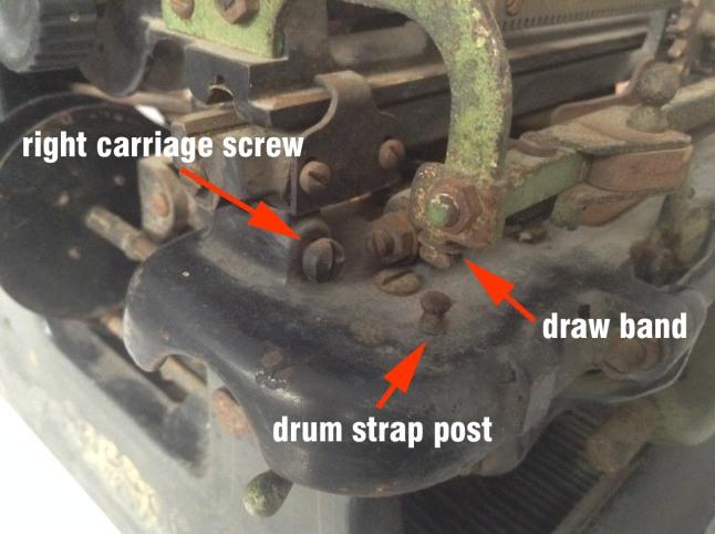 screw2