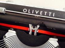 05Olivetti