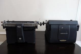 DSC03565
