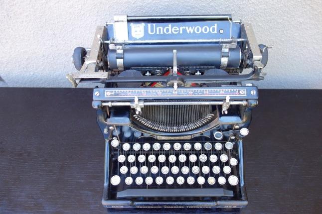 04Underwood5
