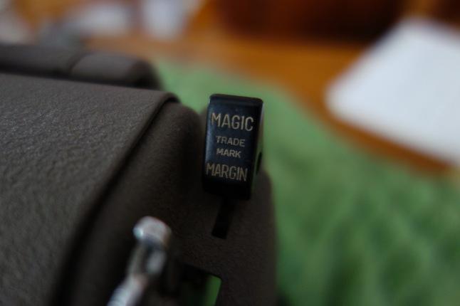 margic-margin-2