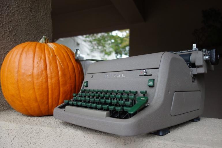 pumpkin-royal-hh
