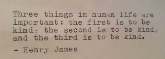henry_james_quote